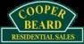 Cooper Beard Estate Agency Limited, Bedford