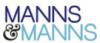 Manns & Manns, Southampton