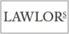Lawlors Property Services Ltd, Woodford Sales
