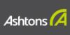 Ashtons Estate Agency, Warrington