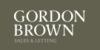 Gordon Brown Estate Agents Ltd, Gateshead