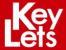 Key-Lets, Ayr