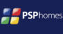 PSP Homes, Burgess Hill