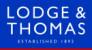 Lodge & Thomas, Truro