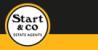 Start & Co, Newquay