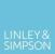 Linley & Simpson, Headingley