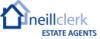 Neill Clerk, Greenock