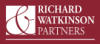 Richard Watkinson & Partners, Bingham