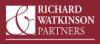 Richard Watkinson & Partners, Newark