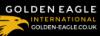 Golden Eagle International, London