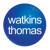 Watkins Thomas, Hereford