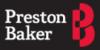 Preston Baker, York