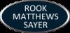 Rook Matthews Sayer, Ponteland