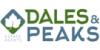 Dales & Peaks, Chesterfield