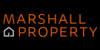 Marshall Property, Liverpool