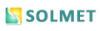Solmet Properties, London