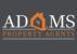 Adams Property Agents, Bournemouth