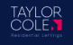 Taylor Cole Residential Lettings, Tamworth