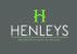 Henleys, Cromer
