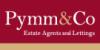 Pymm & Co, Norwich