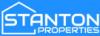 Stanton Properties, Manchester