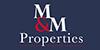 M & M Properties, Leighton Buzzard