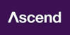 Ascend, Leeds