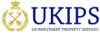 UK Investment Property Services, London