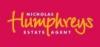 Nicholas Humphreys, Southampton