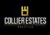 Collier Estates, Hartlepool