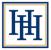 Harry Harper Sales & Lettings, Roath