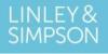 Linley & Simpson, Roundhay