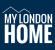 MyLondonHome, Central London