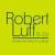 Robert Luff & Co, Worthing