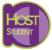 Host Student, Southend-On-Sea
