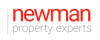 Newman Property Experts, Rugby