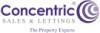 Concentric Sales & Lettings, Coventry