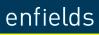 Enfields, Pontefract