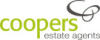 Coopers Estate Agents, Watford