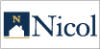 Nicol Estate Agents, Newton Mearns
