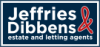 Jeffries & Dibbens Estate and Letting Agents, Portsmouth