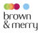 Brown & Merry - Lettings, Watford Lettings