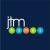 JTM Homes, London - Lettings