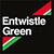 Entwistle Green, Allerton