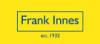 Frank Innes Lettings, Loughborough