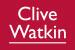 Clive Watkin, Crosby