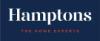 Hamptons Lettings, Rickmansworth