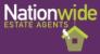 Nationwide Estate Agents, Chorley