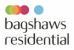 Bagshaws Residential, Derby