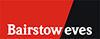 Bairstow Eves Lettings, Nottingham